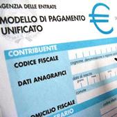Modello F24: le novità del Collegato Fiscale 2020