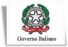 Governo: modifiche al DL Rilancio su CIG e proroga dei termini