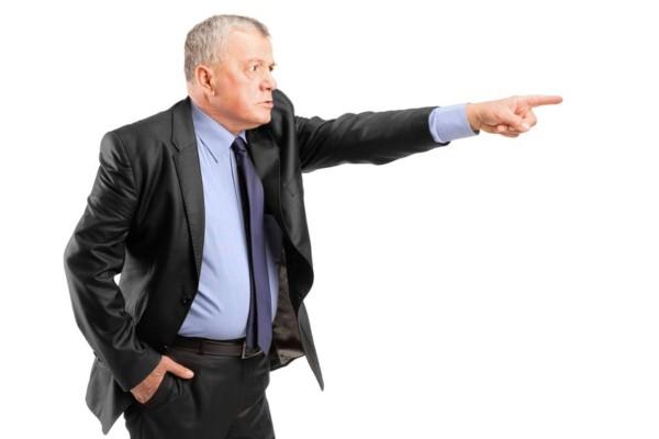 Licenziamento orale: chi deve provarlo?