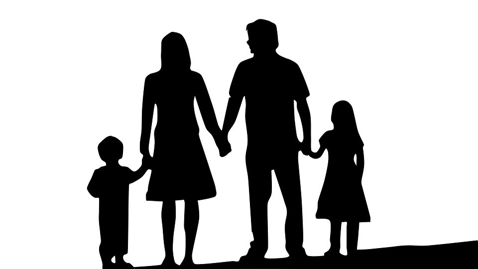Controlli incrociati Inps-Entrate sugli assegni nucleo familiare