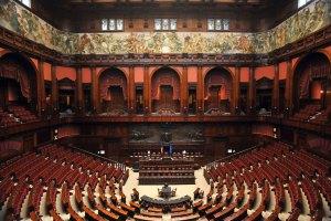 PRINCIPALI CAMBIAMENTI AGLI AMMORTTIZZATORI SOCIALI CON LA CONVERSIONE IN LEGGE DEL D.L. n° 18 DEL 17/03/2020 (Salva Italia)