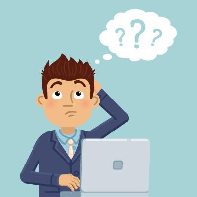 Indennità di malattia e CIGO, FIS o CIGD: chiarimenti dall'INPS