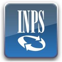 INPS: Caporalato in agricoltura – adattamento del sistema Uniemens