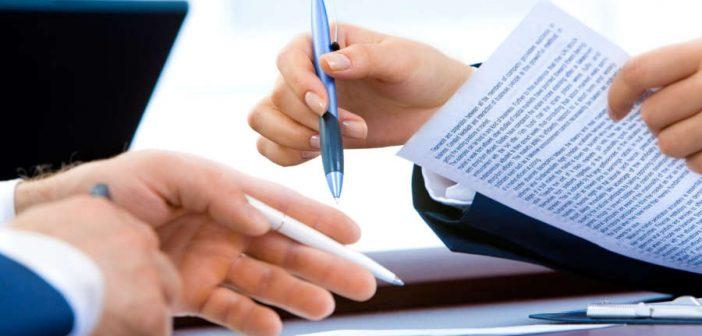 Articolo: Il contributo addizionale progressivo nei contratti a termine