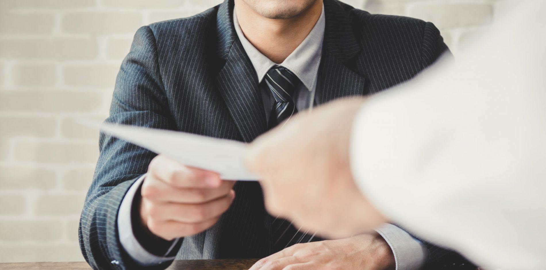 Assegni familiari – rischio mancata erogazione o importi inesatti in busta paga da aprile 2019