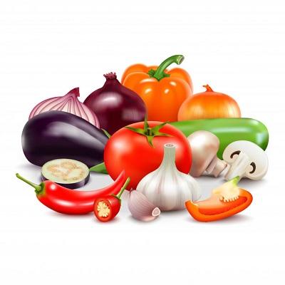 Prodotti agricoli: la vendita è possibile anche se i prodotti sono di un'altra azienda
