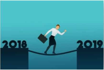 Bonus assunzione 2019: tutte le agevolazioni