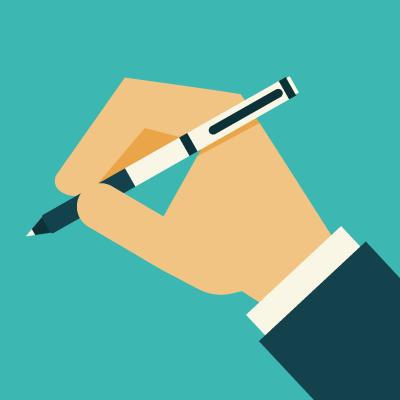 Contratto a termine: la contrattazione collettiva può derogare, ma non sulle causali