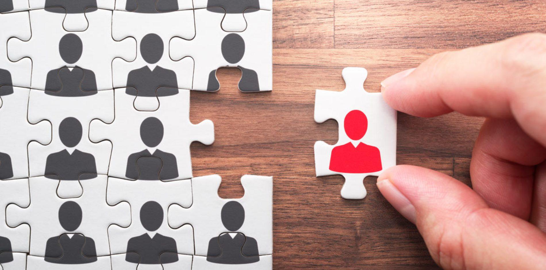 La professionalità criterio di scelta nel licenziamento collettivo [E.Massi]