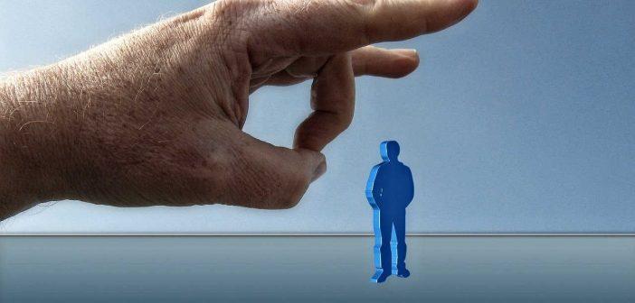 Licenziamento per scarso rendimento: cos'è e come funziona