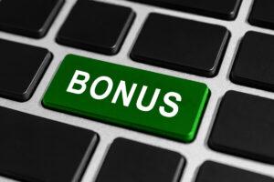 Bonus fiscali: le novità dal Governo