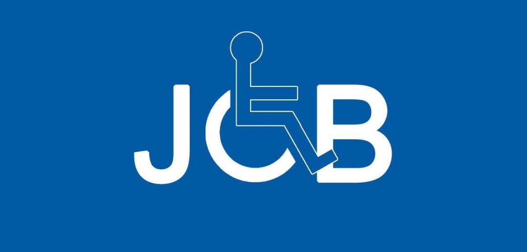 Prospetto informativo disabili 2020: invio in scadenza, ecco cosa sapere