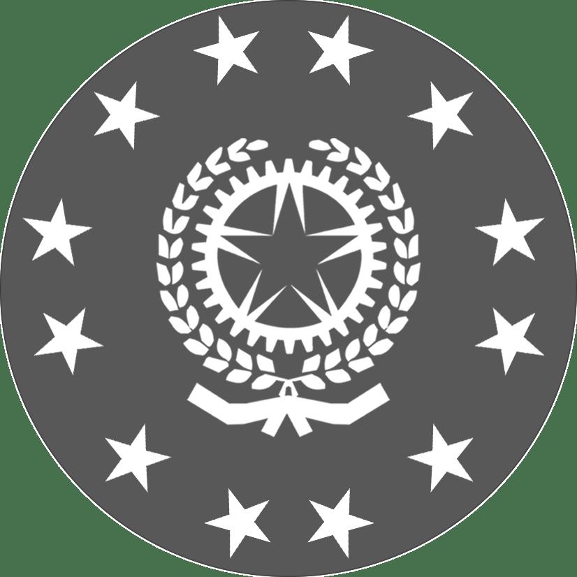 Governo: COVID-19 – proroga delle misure restrittive sino al 13 aprile