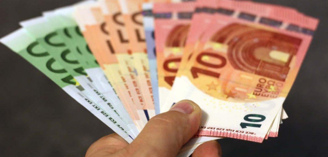 Bonus busta paga da luglio: come cambia il Bonus Renzi