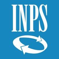 INPS: novità su cassa integrazione e assegno ordinario