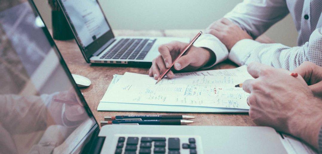 Causali nel contratto a tempo termine, modifica alla disciplina: chiarimenti INL