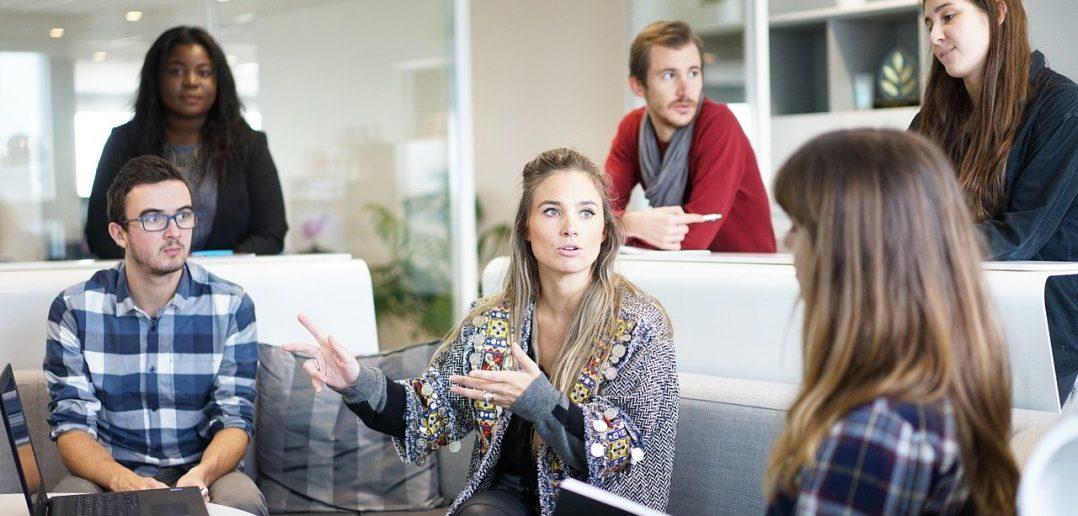 Incentivo IO Lavoro, ANPAL: novità sulla cumulabilità con altri bonus assunzioni