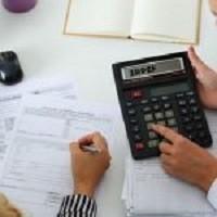 Conguaglio IRPEF di fine anno: occhio alla busta paga di dicembre