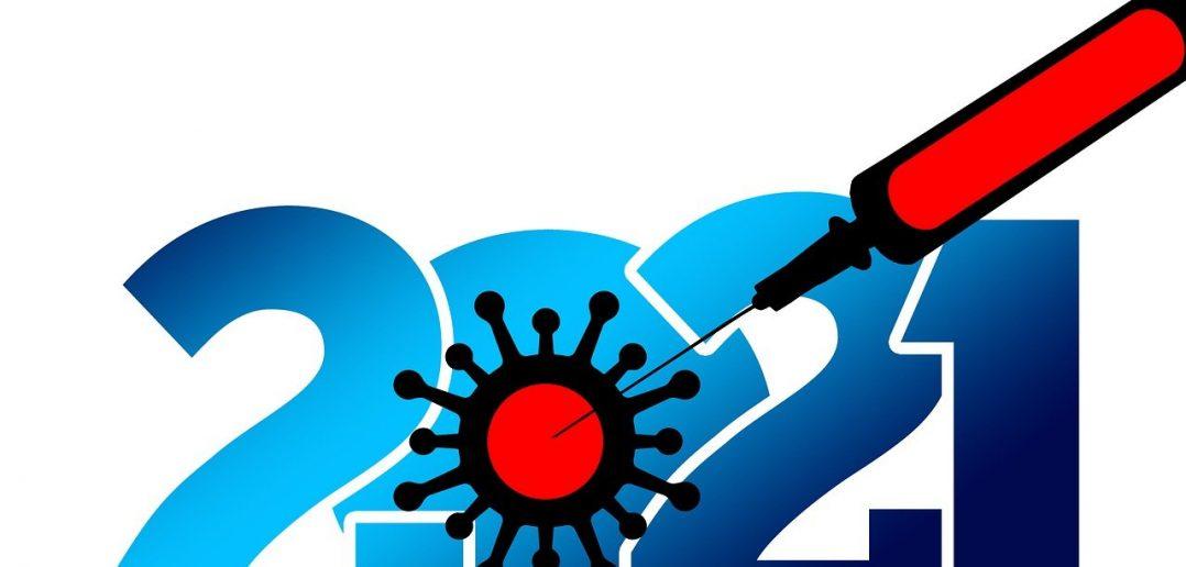 Rifiuto del vaccino covid-19 da parte del lavoratore: cosa può fare l'azienda