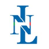 INL: COVID-19 – agevolazione contratti a termine – articolo 19bis DL 18/2020