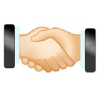 Unionmeccanica-Confapi: 35 euro di contribuzione sindacale straordinaria