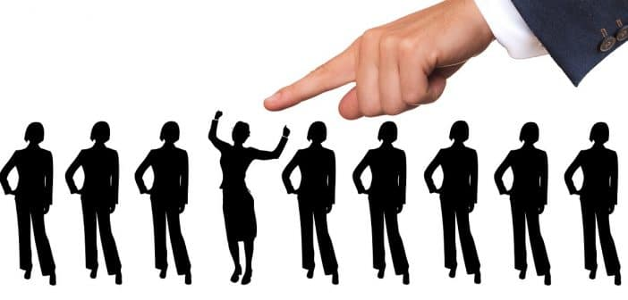 Blocco dei licenziamenti e CIG: la nuova disciplina fino a fine anno