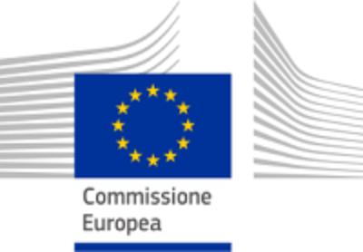 Commissione europea: autorizzato l'incentivo under 36
