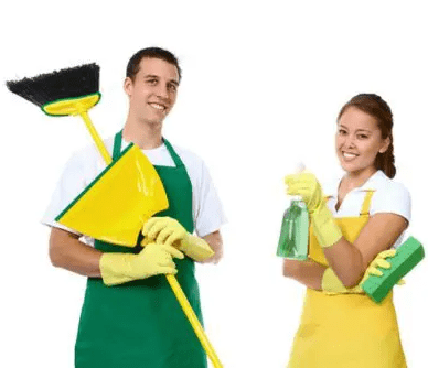 Green pass per colf e badanti: cosa succede senza certificato verde